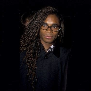 how did rob pilatus die today in 1991 milli vanilli singer rob pilatus attempted