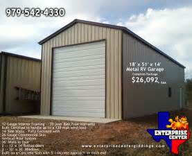 Rv Garage Doors rv garage doors prices rv garage metal garage