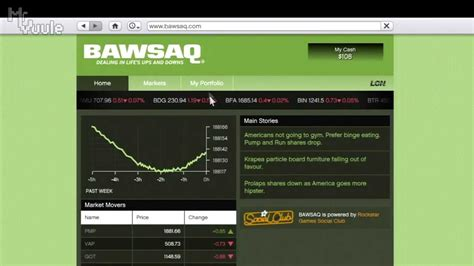gta v fruit stock peak gta v stock market make millions using a random event