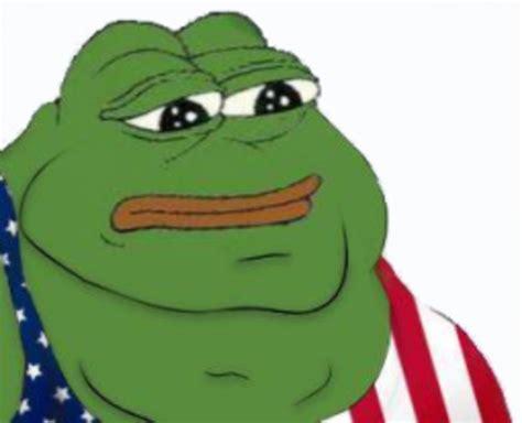 Memes Frog - image 228105 feels bad man sad frog know your meme