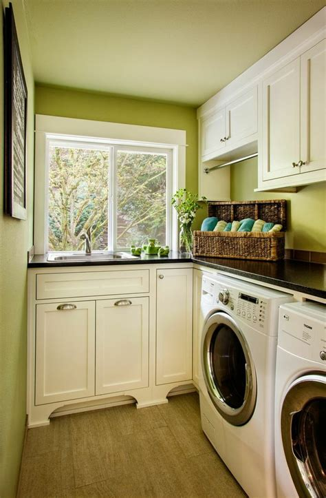 laundry room in kitchen ideas 50 best laundry room design ideas for 2017
