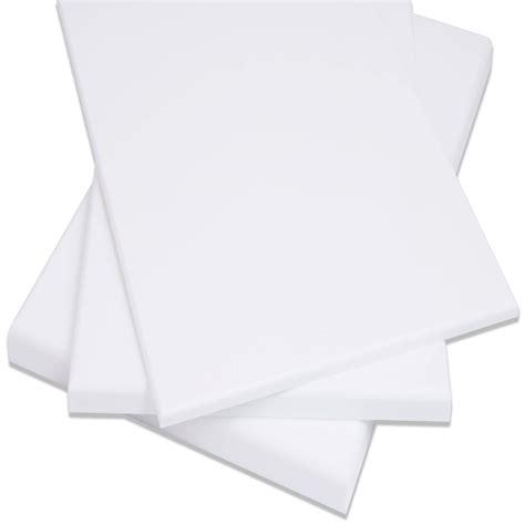 Plastik Sheet plastic sheet www imgkid the image kid has it