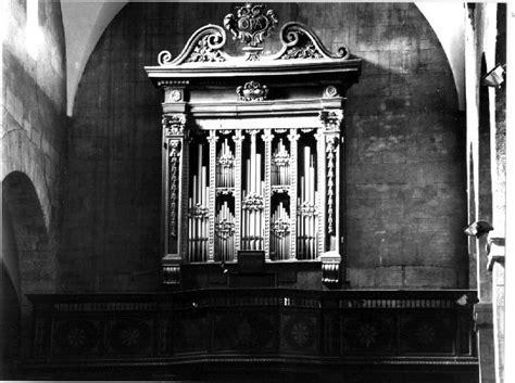 canti d ingresso concerto e canti di natale sull organo di puccini
