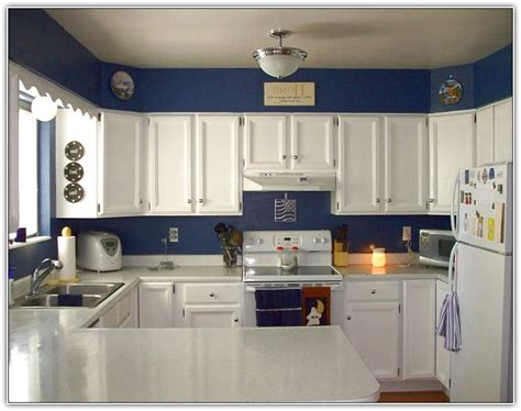 blue walls in kitchen grey blue kitchen walls winda 7 furniture