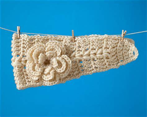 live in art braided headband pattern ravelry braid headband with flower pattern by tanya shliazhko