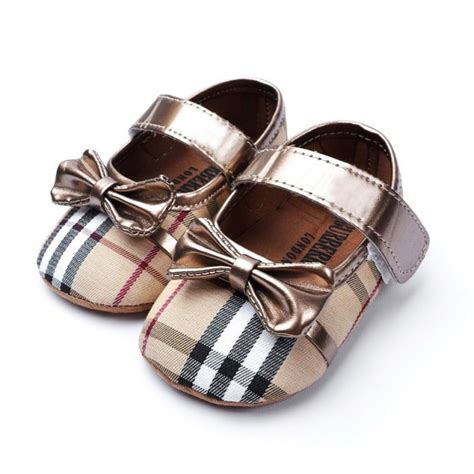 burberry kid shoes burberry baby shoes keres 233 s baby shoes
