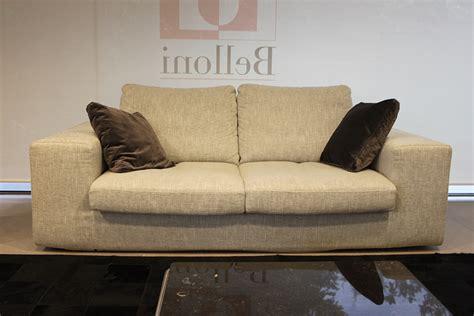 poltronesof 224 divani divani sconti divani minotti opinioni prezzi minotti