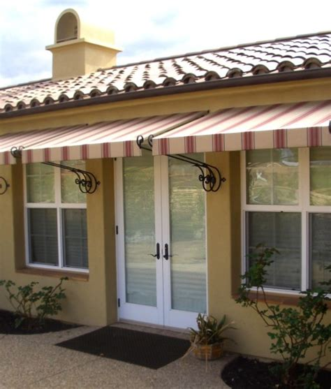 decorative metal window awnings decorative window awnings 28 images balcony awnings