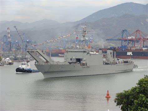 1 de junio dia de la marina este a 241 o 2013 no se