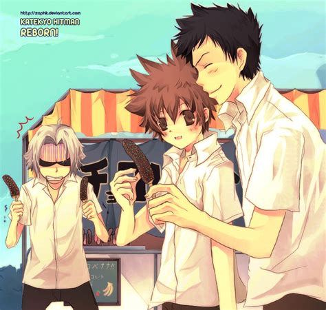 anime episode s