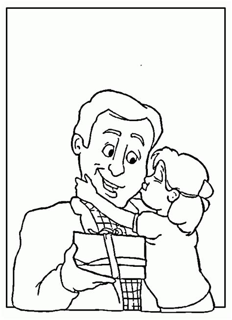 coloring pages love dad i love you dad coloring pages coloring home