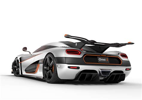 koenigsegg one 1 top speed one 1 koenigsegg koenigsegg