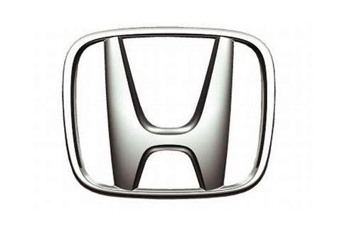 honda logo 2013 geneva motor show