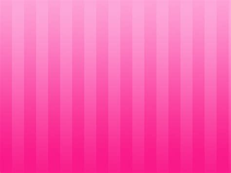pink color pink wallpaper pink color wallpaper 10579451 fanpop