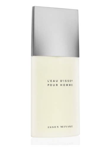 Parfum Issey Miyake l eau d issey pour homme issey miyake cologne a