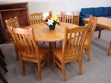 93 dining room furniture perth diy distressed wood