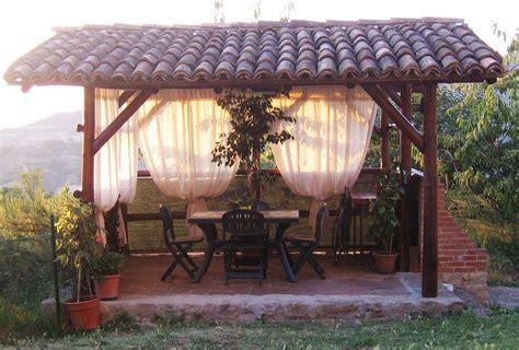 coperture gazebi gazebi in legno roma 28 images gazebo e coperture roma