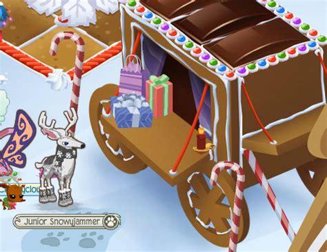 printable animal jam gift certificate animal jam spirit blog candy cane tiara and jamaaliday gift