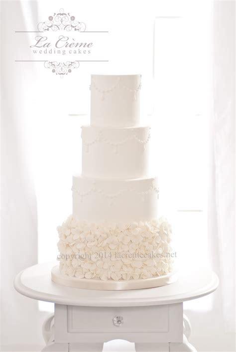 Wedding Cakes Murfreesboro Tn by Hire La Cr 232 Me Wedding Cakes Cake Decorator In