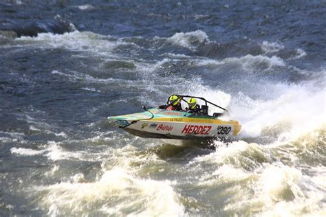 riggins jet boat races salmon river jet boat races riggins idaho home facebook