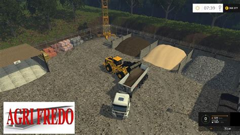 Farming Simulator Modhub   Autos Post
