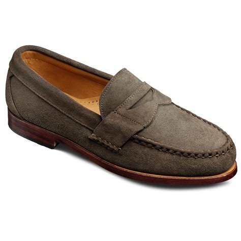sandals zappos cavanaugh pinch slip on loafer s dress shoes