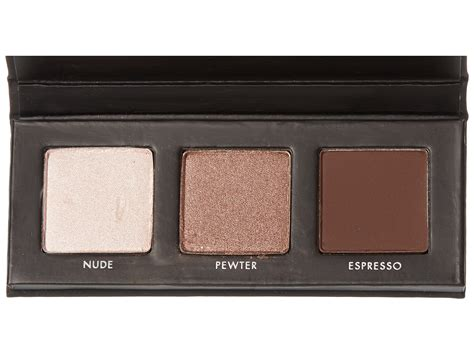 Lorac Pocket Pro Palette no results for lorac pocket pro palette search zappos