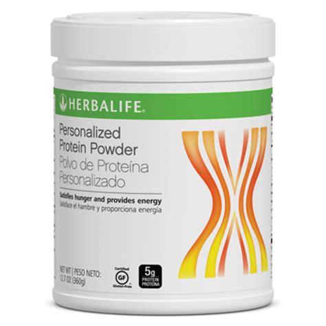 Herbalife Whey Protein aminogen 174