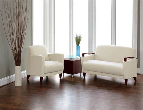room furniture waiting room furnishings virginia maryland dc all business systems design