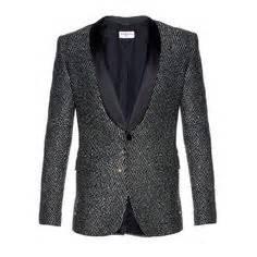 Sequin Halterneck Jumpsuit Silver Sequin Jumpsuits » Home Design 2017