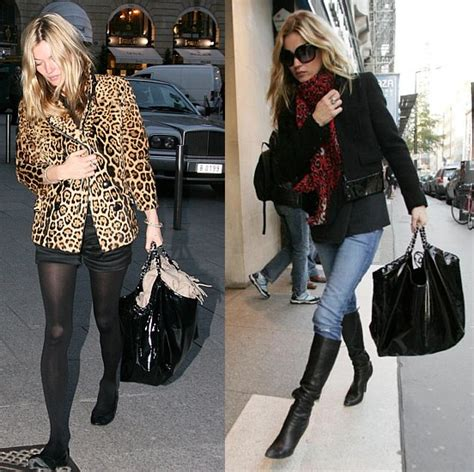 Name Kate Mosss Designer Purse by Fashion Expensive Designer Handbag