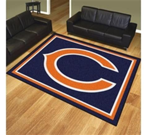 chicago bears merchandise gifts fan gear