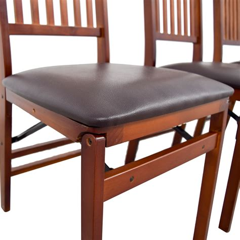 bed bath and beyond chairs 40 off bed bath and beyond bed bath and beyond brown