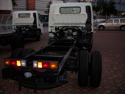 Mitsubishi Ecuador Camiones Mitsubishi Fuso Ecuador Guayaquil Anuncios