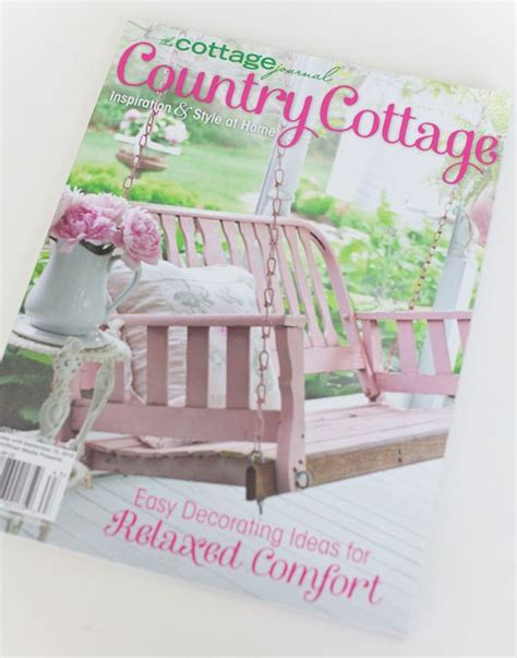 country cottage magazine country cottage magazine driverlayer search engine