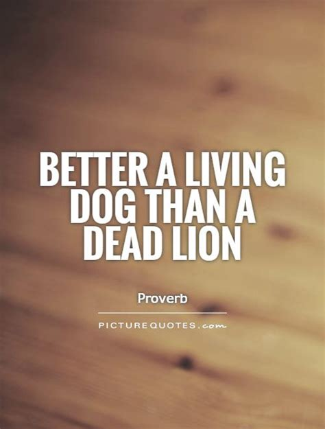 the lincoln chronicles puppy wisdom for happy living books better a living than a dead picture quotes