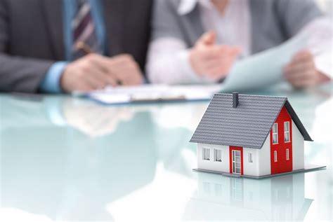 contratto di locazione appartamento contratti di locazione normative