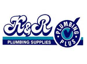 Plumbing Supplies Toowoomba 2nd toowoomba scouts 2014 past fundraising