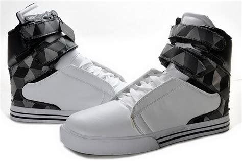 supra tk society c cheap top quality tk society mens shoes white black grey