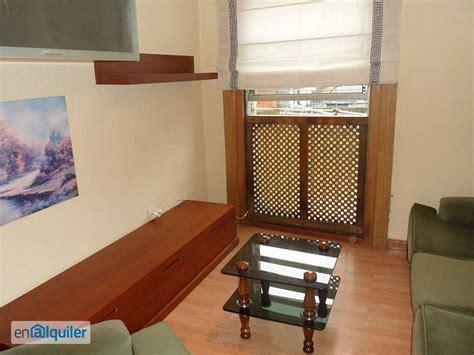 particulares pisos en alquiler alquiler de pisos de particulares en la comarca de santander