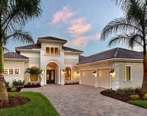 Mediterranean house design ideas 11 most charming ones in th world
