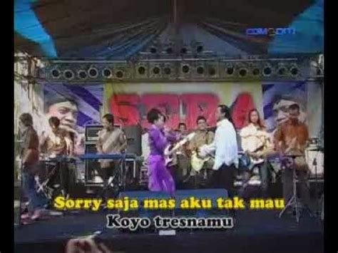 download mp3 didi kempot tendo biru peyek yo peyek lilin herlina didi kempot om sera top
