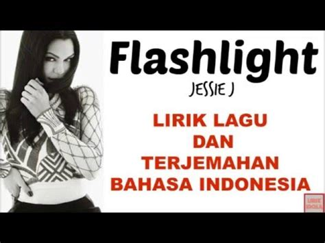 download mp3 jessie j flashlight gudang lagu jessie j flashlight lyrics doovi