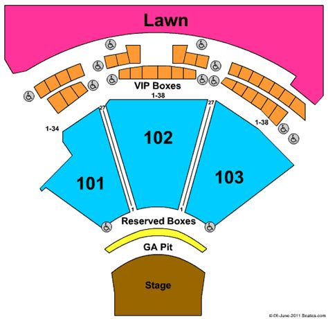 north carolina event tickets stubhub darius rucker charlotte tickets 2014 darius rucker