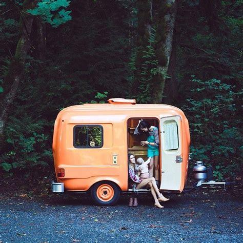 vintage travel trailers for sale near me 2018 athelred com caravanas vintage las caravanas antiguas m 225 s bonitas y