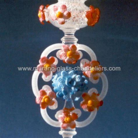 fiori di murano quot fiori di co quot murano glass murano glass