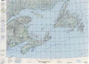 operational navigation charts perry casta 241 eda map