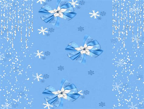 imagenes animadas de navidad para fondo de escritorio fondos de navidad gif para fondo de pantalla en hd 1