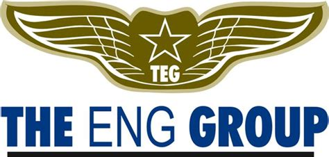 eng group llc hedi enghelberg caracas venezuela electrical generation power generation