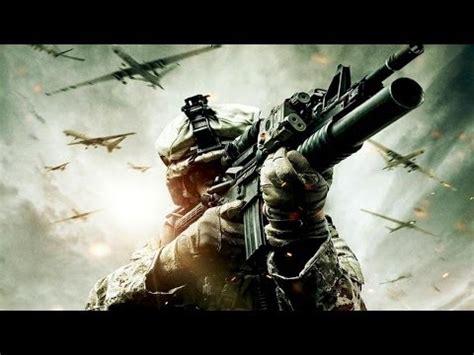 film war seru full hd war movies 2014 online moviesupdate net